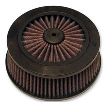 Roland Sands Design Venturi Air Cleaner Repl. Filter