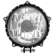 Roland Sands Design 5 3/4'' Chrono Headlight Assembly (Closeout)