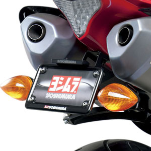 Yoshimura Rear Fender Eliminator Kit for YZF-R1 09-14