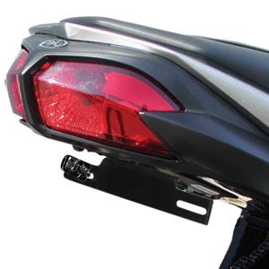 Targa X-Tail Kit for FZ1 06-16