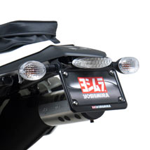 Yoshimura Rear Fender Eliminator Kit for KLX250SF 08-13