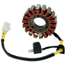 Rick's Motorsport Electrics Stator for RXV450 06-08