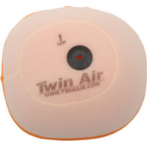 Twin Air Filter for 200 EXC 12-16