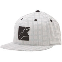 Alpinestars The Chad 210 Flexfit Hat  (Closeout)