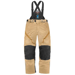 Icon Men's Raiden DKR Pants Tan (Closeout)