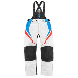 Icon Men's Raiden DKR Pants Glory (Closeout)