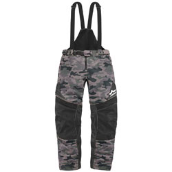 Icon Men's Raiden Arakis Pants Camo (Closeout)