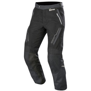 Alpinestars Bryce Gore-Tex Pants Black
