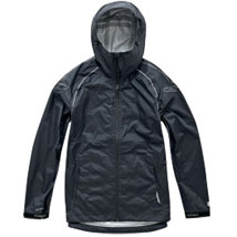 Alpinestars Men's Qualifier Rain Jacket
