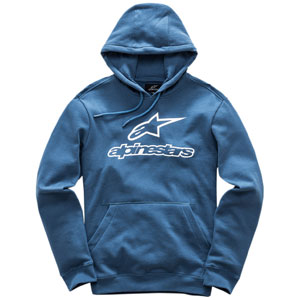 Alpinestars Always Fleece Navy