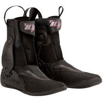 Alpinestars Insole for Tech 10 Boot Through 08