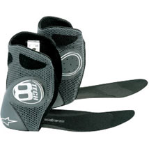 Alpinestars Inner Bootie for Tech 8