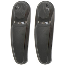 Alpinestars Repl. Toe Sliders for SMX Plus Boots