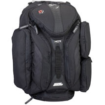 Moose Racing XCR Back Pack (Closeout)