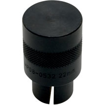 Motion Pro 22mm Bearing Remover