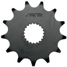 Sunstar 520 Front Sprocket for WR250X 08-11