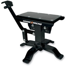Moose Racing Lift Stand