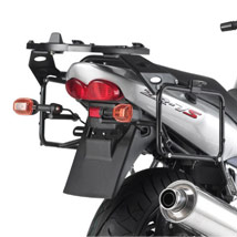 Givi 436F Monorack arms for ZR7  99-04