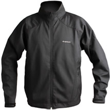 Venture Men's Battery Powered Heated Jacket