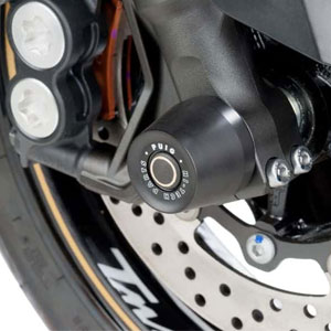 MV Agusta Brutale Dragster 14-16 PAZZO RACING Lever Set ANY Color /& Length