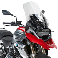 Givi 5108DT Windscreen for R1200GS 13-16