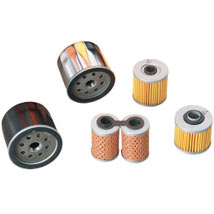 Emgo Oil Filter for R1150GS 99-05
