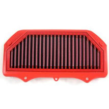 BMC Air Filter for GSX-R600 11-14
