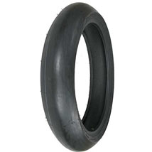 Shinko 008 Race Tire Front