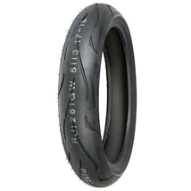 Shinko 010 Apex Radial Tire Front