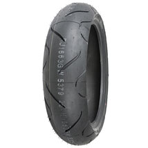 Shinko 010 Apex Radial Tire Rear