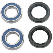 Moose Racing Wheel Bearings and Seal Kit for YZ250F/450F 09-13