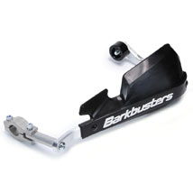 Barkbusters VPS Handguard for Versys 650 06-13