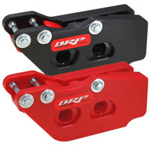 "BRP ""Pro-Line"" Chain Guide Block for CRF450X 05-07"