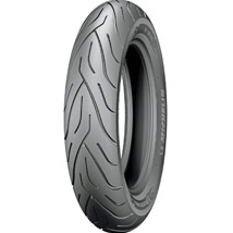 Michelin Commander II Bias Tire Front
