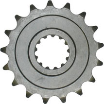 Supersprox Steel 530 Front Sprocket for 900 Thunderbird Sport 99-04