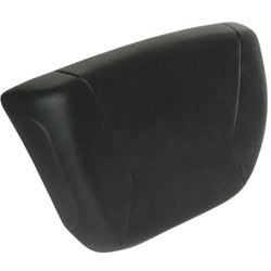 Givi E109 Back-Pad for E370 Case