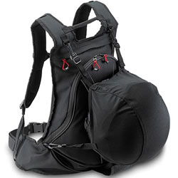 Givi EA104 Easybag 22 Liter Backpack