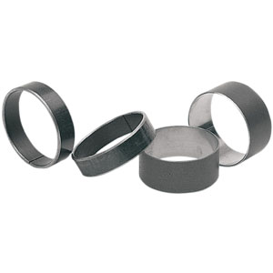Race Tech Super Slick Outer Fork Bushings for FZ6 04-09