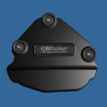 GB Racing Pulse Cover for FZ8 10-14