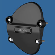 GB Racing Kit Pulse Cover for ZX10R 08-10