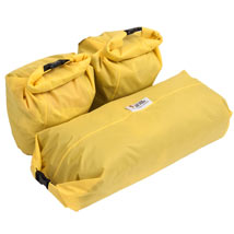 Giant Loop Great Basin Dry Pods Yellow