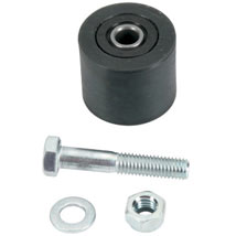Moose Racing Sealed Chain Roller for DR650SE 96-12