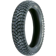 Mefo Explorer Tire Rear for KLR650 84-14
