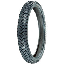Mefo Explorer Tire Front for KLX450R 07-13