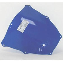 MRA SpoilerScreen Windshield for YZF-600R 94-12
