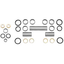 Moose Racing Linkage Bearing Kit for 125 SX 12-13