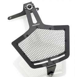 Rizoma Oil Cooler Guard for Streetfighter 848 10-15