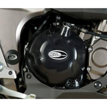 R&G Engine Case Cover for Z1000 10-16