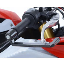 R&G Pure Brake Lever Guard for S1000RR (HP4 Only) 13-15