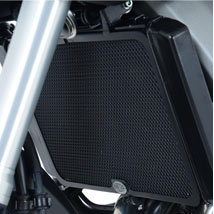 R&G Radiator Guard for FZ-09 14-16
